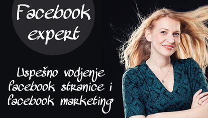Online Facebook 2