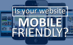 mobile frendly