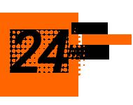 24och